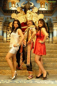Cinemakeldam Randi Movie Gallery