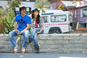 Devudiki Chesinki Manshul Movie Photos