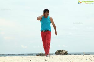 Srikanth Devaraya High Resolution Posters