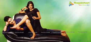 Good Morning Movie Gallery