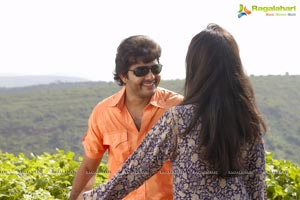 Haayi Haayiga Movie Stills