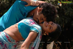 Mondi Mogudu Movie Gallery