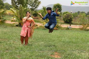 Naa Ishtam Naake Ankitham Movie Gallery