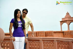 Kala Productions Banner Naa Style Naade Stills