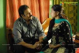 Padunu Movie Gallery