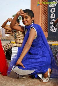 Railway Station Movie Gallery