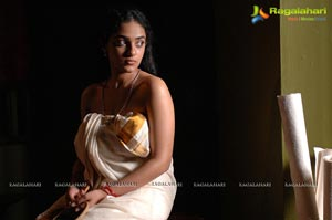 Ravi Varma Movie Stills
