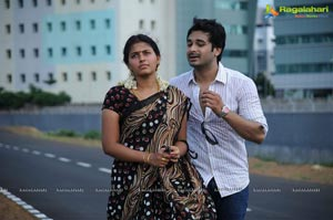 Sathi Leelavathi 2012 Movie Stills
