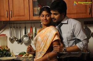Sathi Leelavathi 2012 Movie Stills