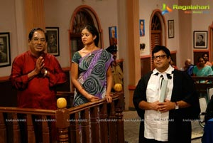 Seenugadu Movie Gallery