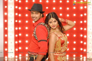 Bhimaneni Srinivasa Rao Sudigadu Movie Gallery