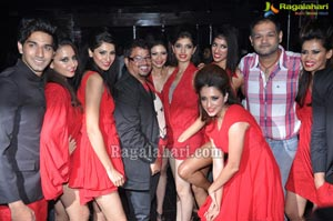 Hyderabad Spoil Pub Photos