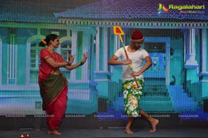 Goa hosts Youth Delphic Games 2016