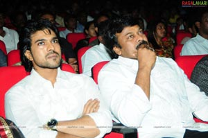 Magadheera Audio Release