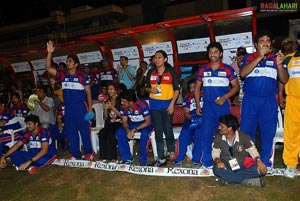 Rexona-T20-Tollywood-Cricket-Trophy
