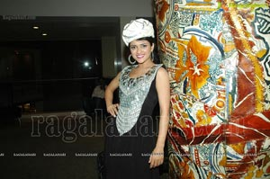 Lakhotia Designers Awards 2012 Curtain Raiser