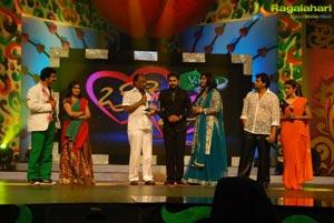 Okariki Okaru Zee Telugu Serial