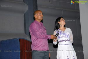 Paandavulu Audio Release Function