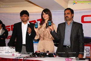 Celkon Android Mobiles A95, A97 Launch