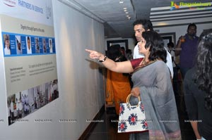 Photos of Monsoon Regatta Waterscapes 2012 by The Yacht Club of Hyderabad