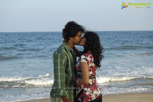 100 Percent Lovvata Movie Gallery