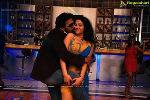 All The Best Item Song Stills