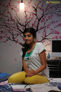Karthi Shakuni Stills