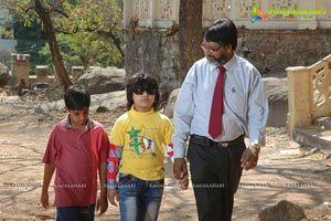Reformer Movie Gallery