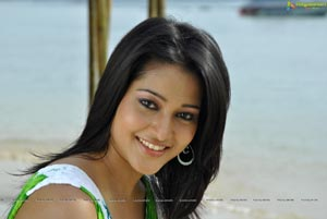 Ritu Barmecha High Definition Wallpapers