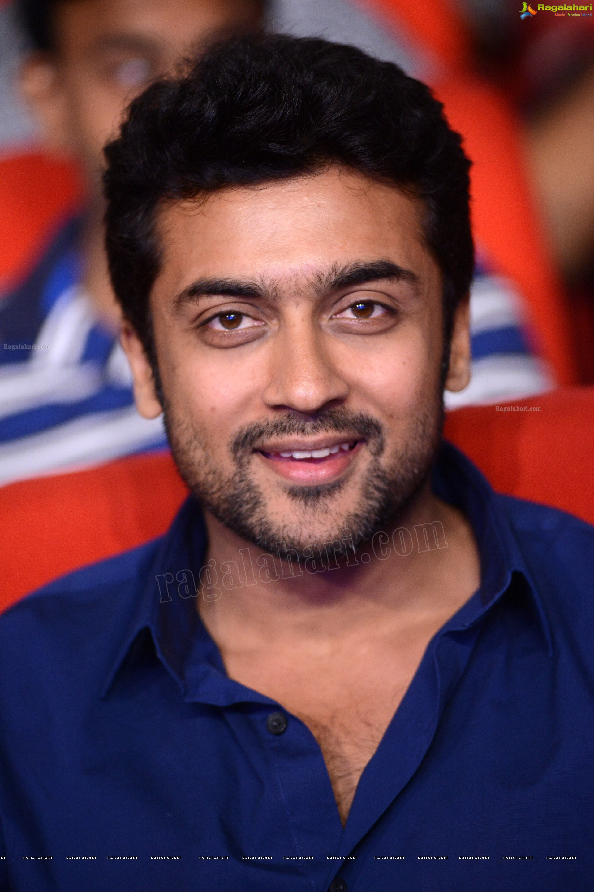 Surya New Photo Shoot Stills 2014 Www Pixshark Com