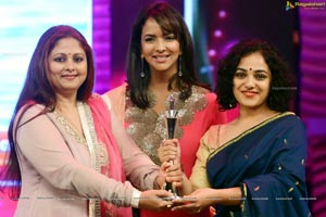 2013 Maa TV Awards