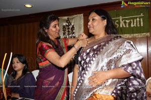 Sanskruti Ladies Club 27th Installation Ceremony