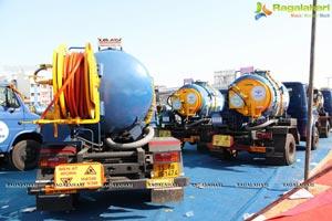 mini-sewer-jetting-machines-launch