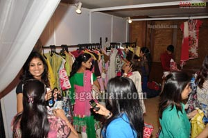 Celebrations - Exhibition cum Sale of Jewellery and Designer Wear