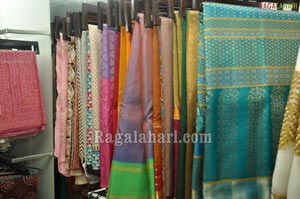 Heritage Collections at Sakhi Fashions