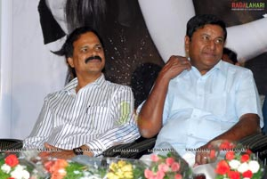 Love in Hyderabad Press Meet