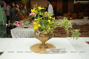 Ikebana International