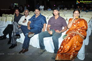 Param Madireddy-Madhu Wedding Function