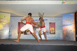 The Wonderous Melody of Kerala