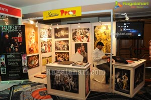 Vivah 2012 at Hyderabad