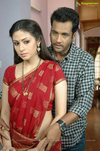 R.R Cine Pictures Shivaji, Sada Movie Gallery