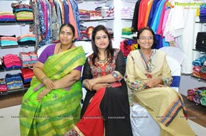 Ugadi Festive Collection