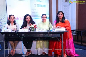 Women Surgeon's Summit 2018