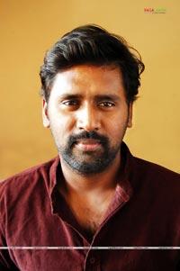 Bala Krishna, Priyamani