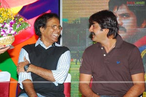 T20 Tollywood Trophy Team Selections