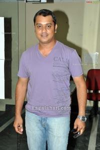 Big Telugu New Talent Awards
