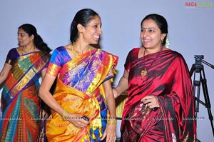 Vineela Rekha-Yuvaraj Wedding Function