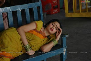 Telugu Cinema Dhanam Photos