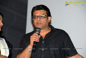Rajendra Prasad Dream Trailer Launch