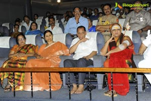 Gangadhar's Bhagavadgeeta Recording Complete